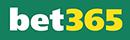 Bet365